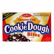 Cookie Dough Bites Chocolate Chip 88g