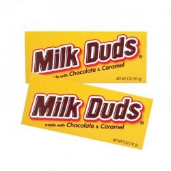 Milk Duds 12 x 141g