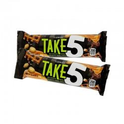 Reese's Take 5 Bar 18 x 42g
