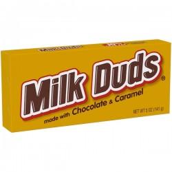 Milk Duds 141g