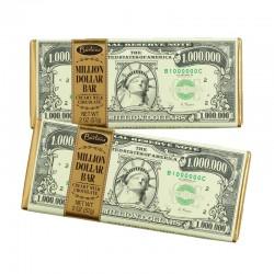 Barton's Million Dollar Bar 12 x 56g