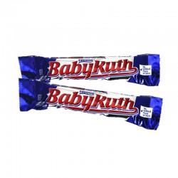 Nestle Baby Ruth Bar 24 x 59g