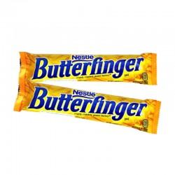 Nestle Butterfinger Bar 36 x 59g