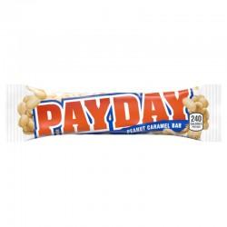 Payday Bar 24 x 52g