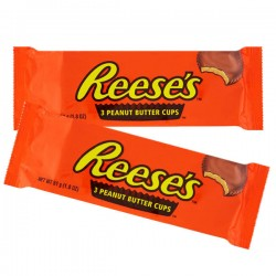 Reese's Peanut Butter Cups 40 x 51g