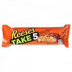 Reese's Take 5 Bar 42g