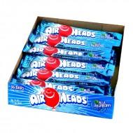 Airheads Blue Raspberry 36 x 15g