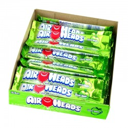 Airheads Green Apple 36 x 15g