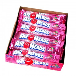 Airheads Strawberry 36 x 15g