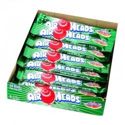 Airheads Watermelon 36 x 15g