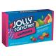 Jolly Rancher Gummies 127g