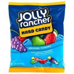 Jolly Rancher Original 85g