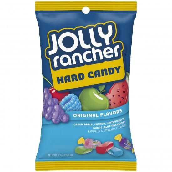 Jolly Rancher Original Hard Candy 198g