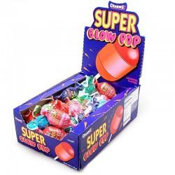 Super Blow Pops Assorted 48 x 32g