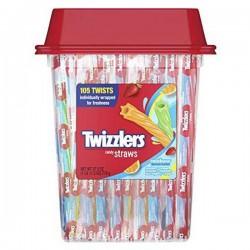 Twizzlers Rainbow 944g