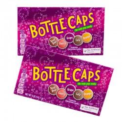 Wonka Bottlecaps 10 x 141g