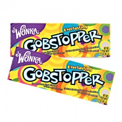 Wonka Everlasting Gobstopper 24 x 50g