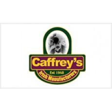 Caffrey's