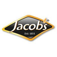 Jacob's