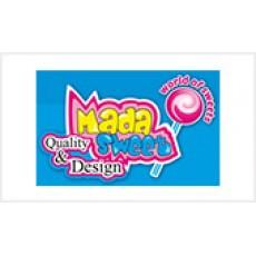 Mada Sweet
