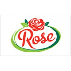 Rose Confectionery