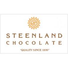Steenland