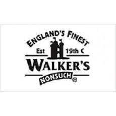 Walker's Nonsuch