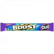 Cadbury Boost Duo 32 x 68g