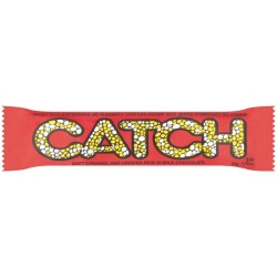 Catch Bar: 36-Piece Box