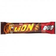 Lion Bar Duo 28 x 60g