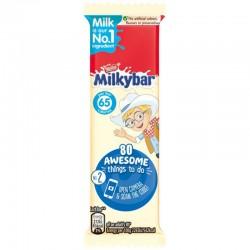 Nestle Mikybar Kid Bar 53 x 12g