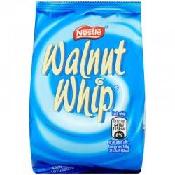 Nestle Walnut Whip 36 x 30g