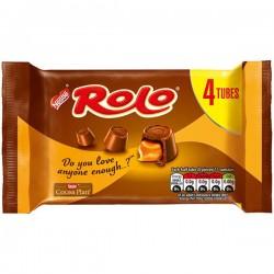 Nestle Rolo Multipack 12 x 164g