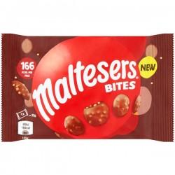 Malteser Bites 36 x 32g