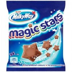 Milky Way Magic Stars 36 x 33g