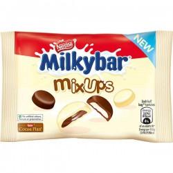 Milkybar Mix Ups 36 x 32g