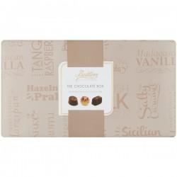 Butlers Chocolate Box 480g