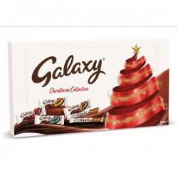 Galaxy Collection Selection Box 244g