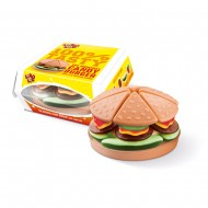 Candy Burger 130g