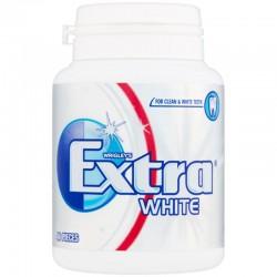 Wrigley's Extra White 6 x 64g