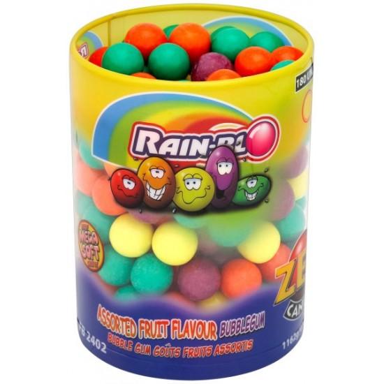 Rainblo: 180-Piece Tub