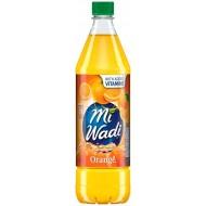 Mi Wadi Orange 1 Litre