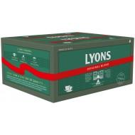 Lyon's Original Blend 1 Cup x 600