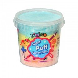 Pimlico Candy Floss 50g