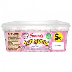 Pigs Mugs: 120-Piece Tub