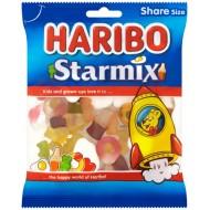 Haribo Starmix 12 x 140g