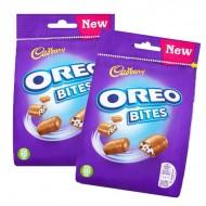 Cadbury Oreo Bites 10 x 110g