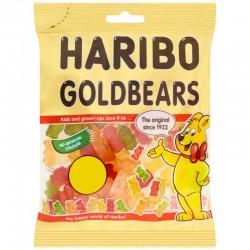 Haribo Goldbears 30 x 140g
