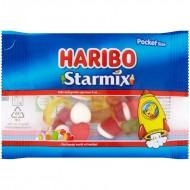 Haribo Starmix 36 x 42g