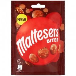 Maltesers Bites 9 x 96g